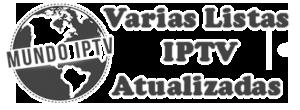 Mundo IPTV
